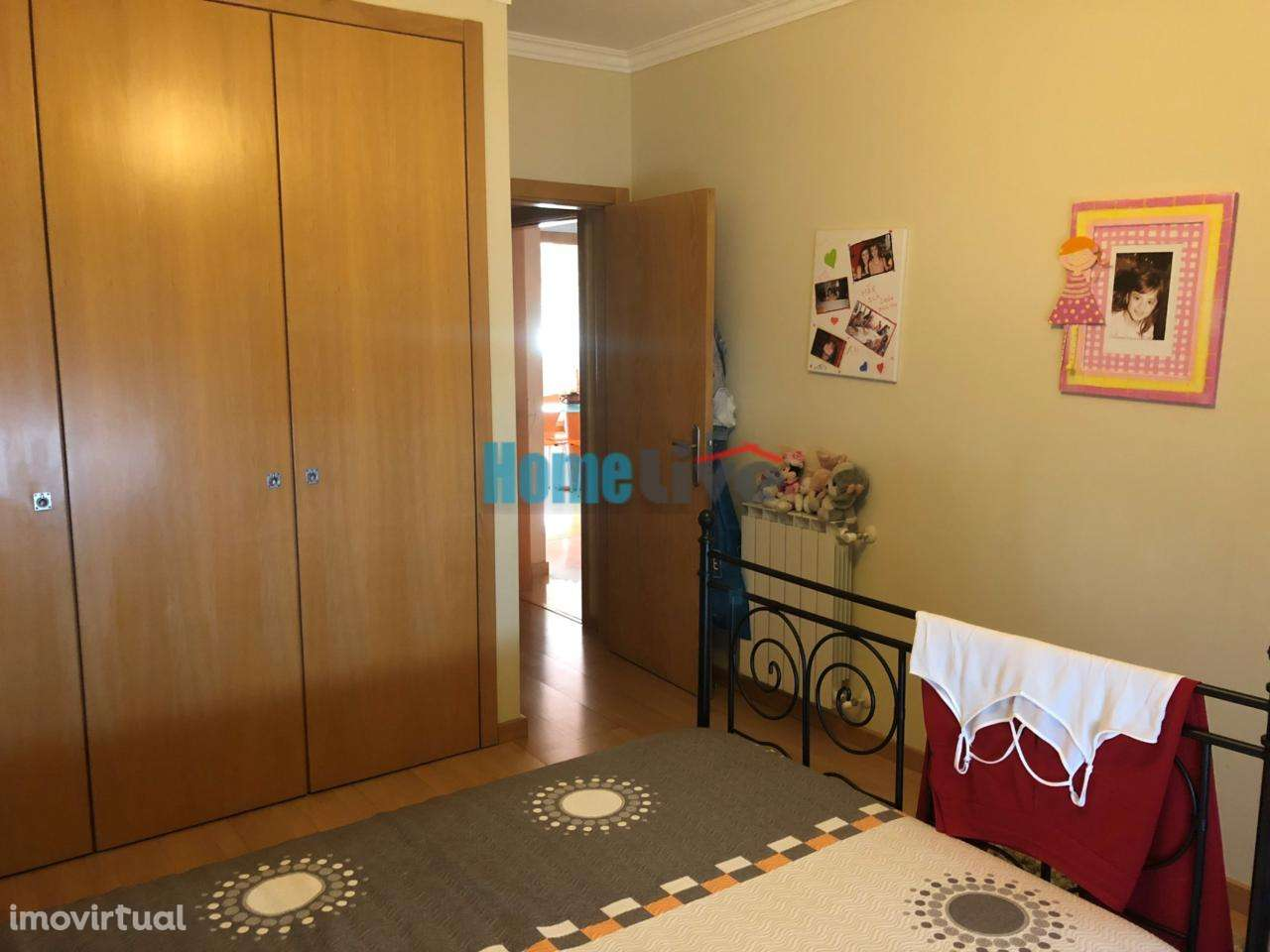Apartamento para comprar, Póvoa de Santa Iria e Forte da Casa, Vila Franca de Xira, Lisboa - Foto 19