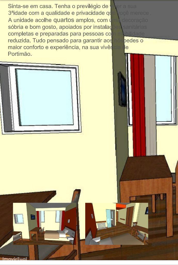 Prédio para comprar, Portimão, Faro - Foto 13