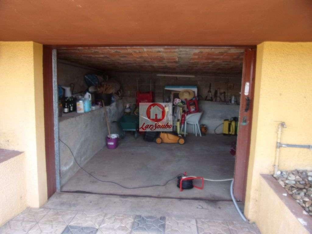 Moradia para comprar, Gondifelos, Cavalões e Outiz, Vila Nova de Famalicão, Braga - Foto 15