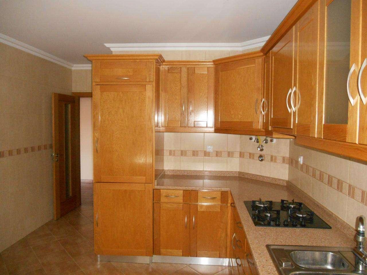Apartamento para comprar, Zebreira e Segura, Castelo Branco - Foto 2