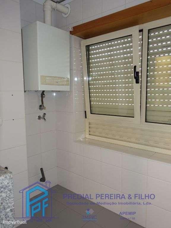 Apartamento para arrendar, Baguim do Monte, Porto - Foto 6
