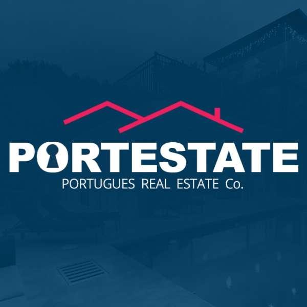 Port Estate