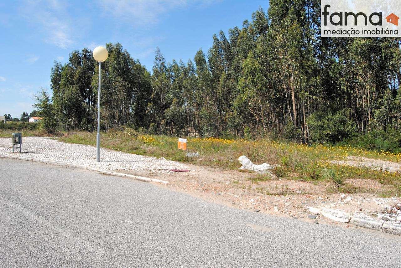 Terreno para comprar, Pegões, Montijo, Setúbal - Foto 3