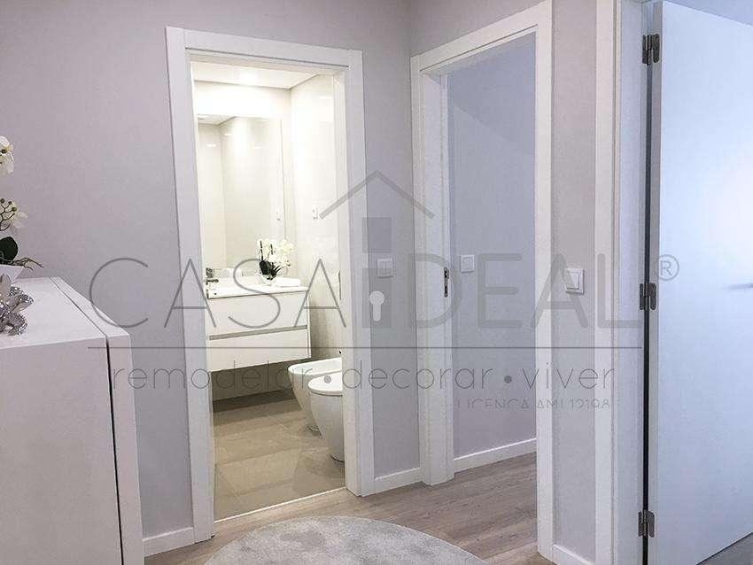 Apartamento para comprar, Venteira, Lisboa - Foto 16