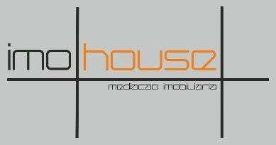 Agência Imobiliária: Imohouse