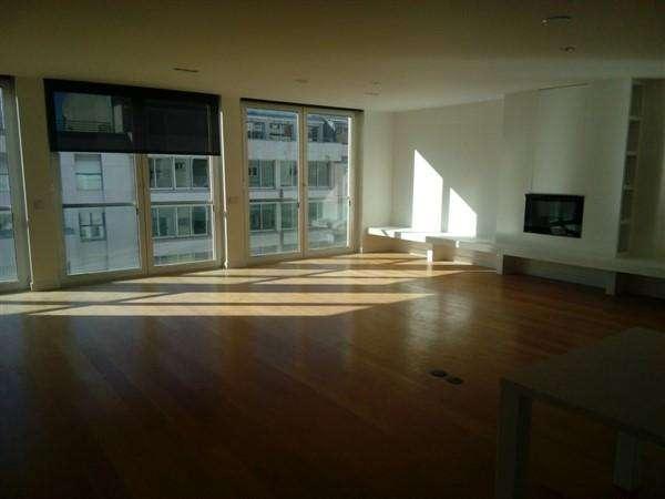 Apartamento para comprar, Avenidas Novas, Lisboa - Foto 23
