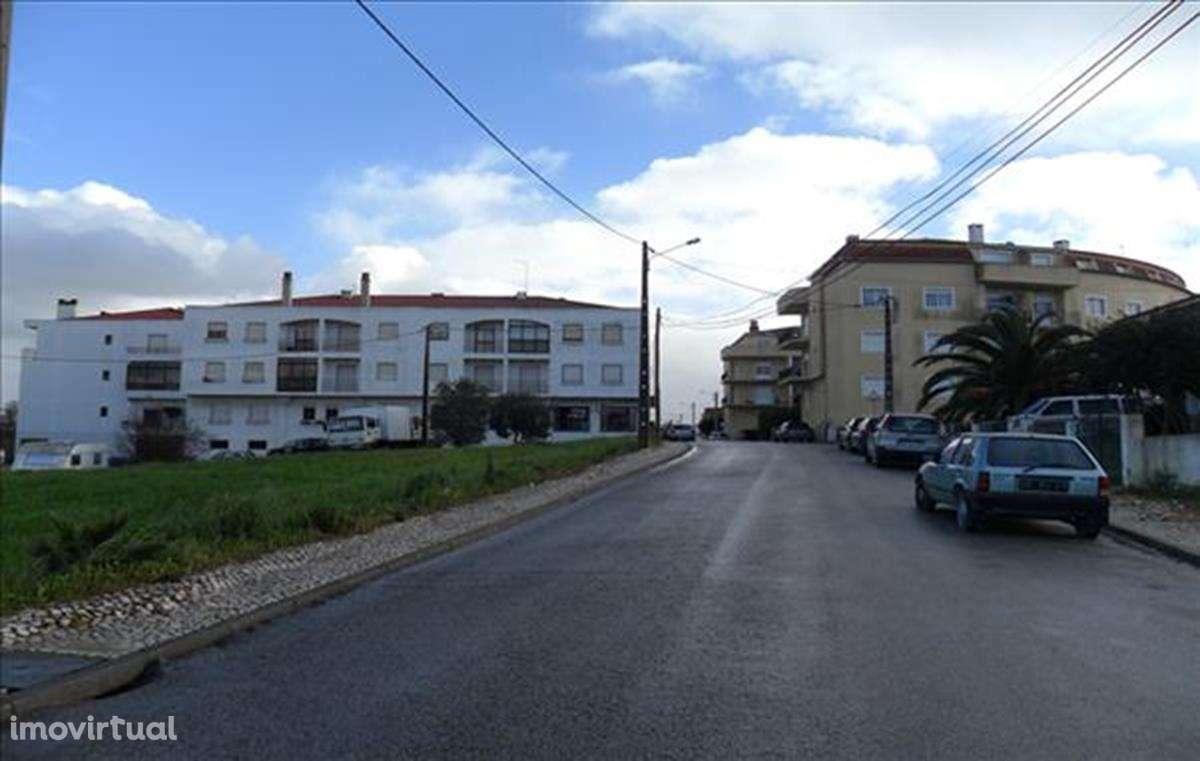 Terreno para comprar, Alenquer (Santo Estêvão e Triana), Lisboa - Foto 3