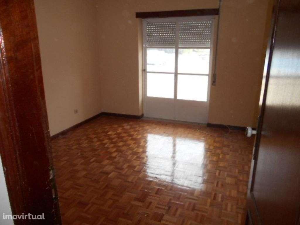 Apartamento para comprar, Seia, São Romão e Lapa dos Dinheiros, Guarda - Foto 5
