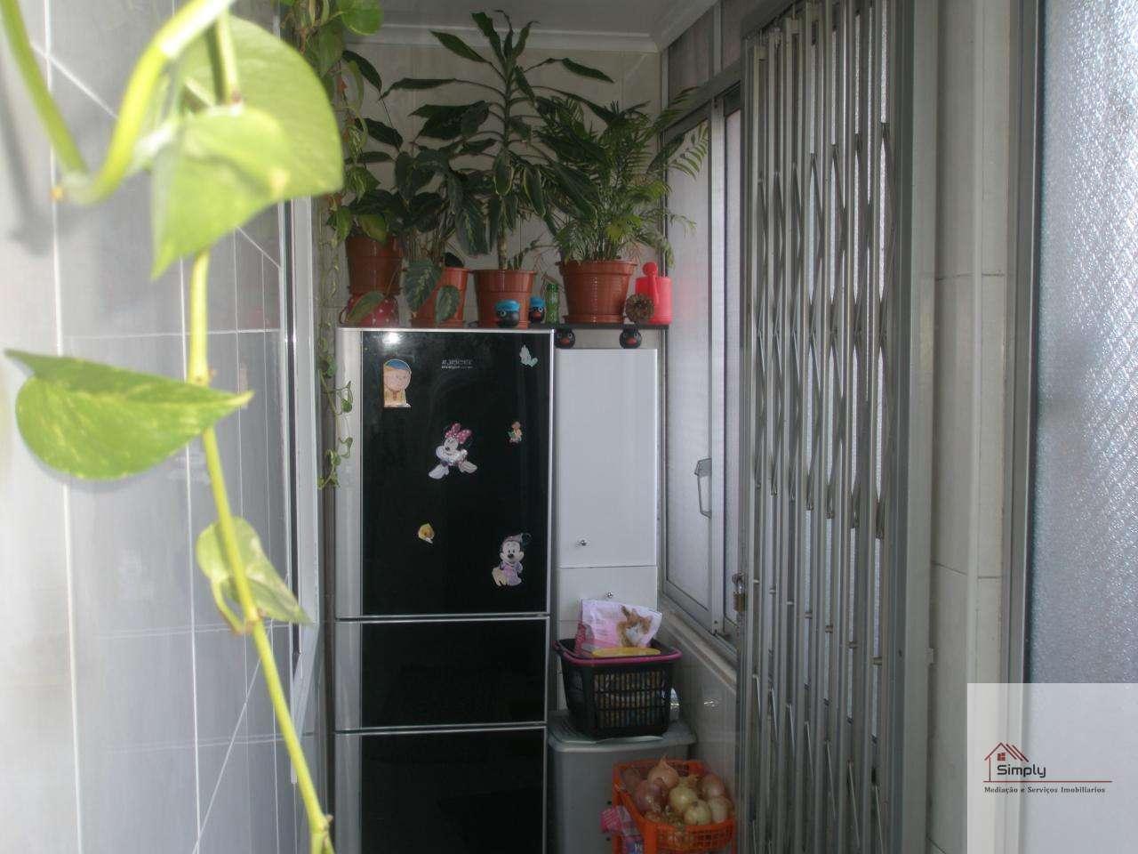 Apartamento para comprar, Campolide, Lisboa - Foto 14