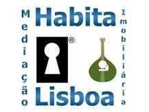 Promotores Imobiliários: HabitaLisboa - Lumiar, Lisboa