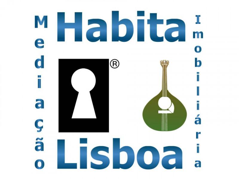 HabitaLisboa