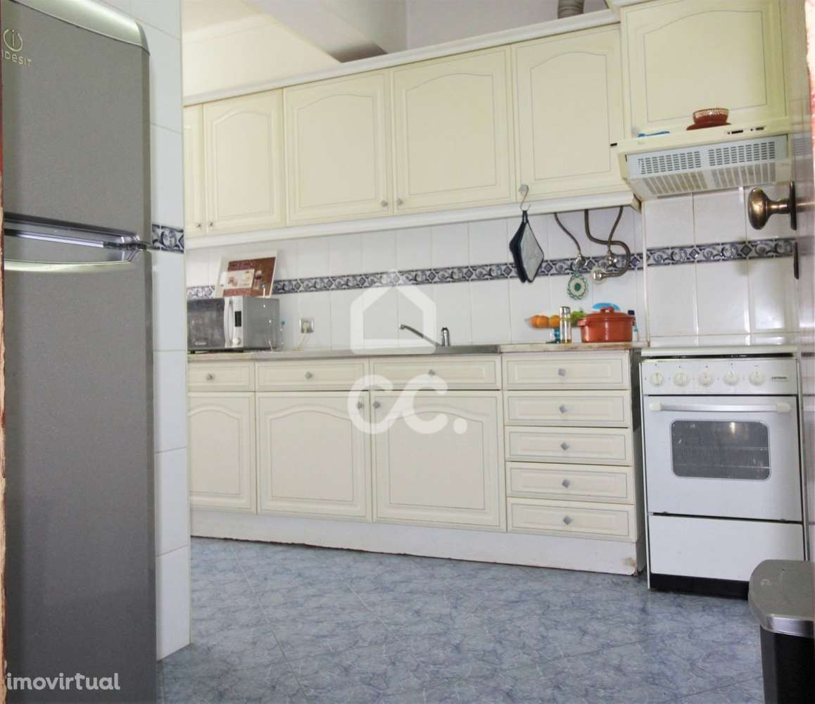 Apartamento para comprar, Amora, Seixal, Setúbal - Foto 2