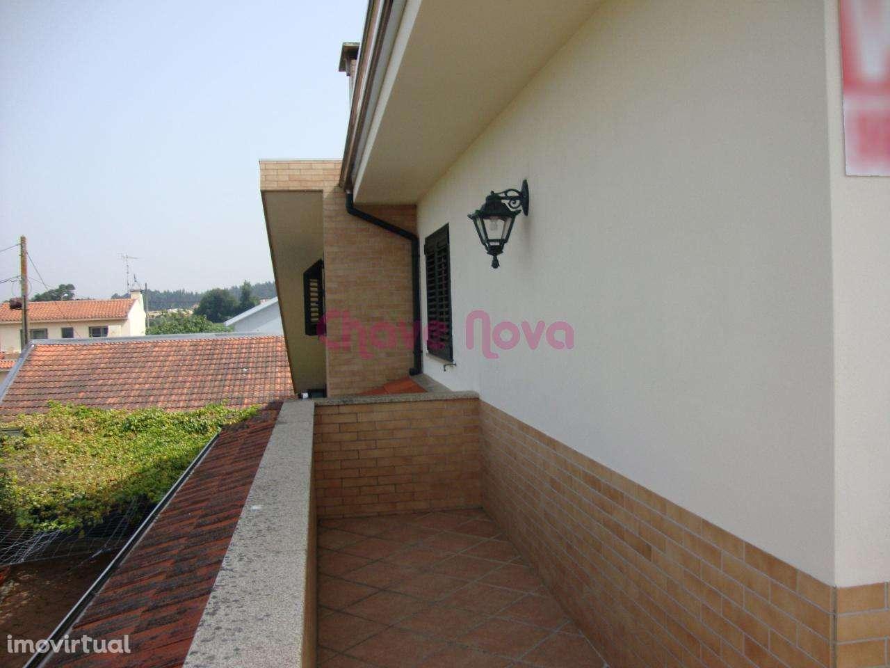 Moradia para comprar, Maceda, Ovar, Aveiro - Foto 20