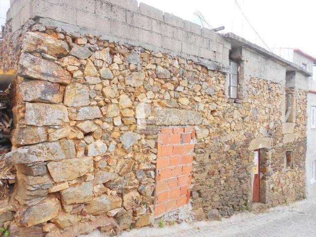 Terreno para comprar, Salgueiro do Campo, Castelo Branco - Foto 17
