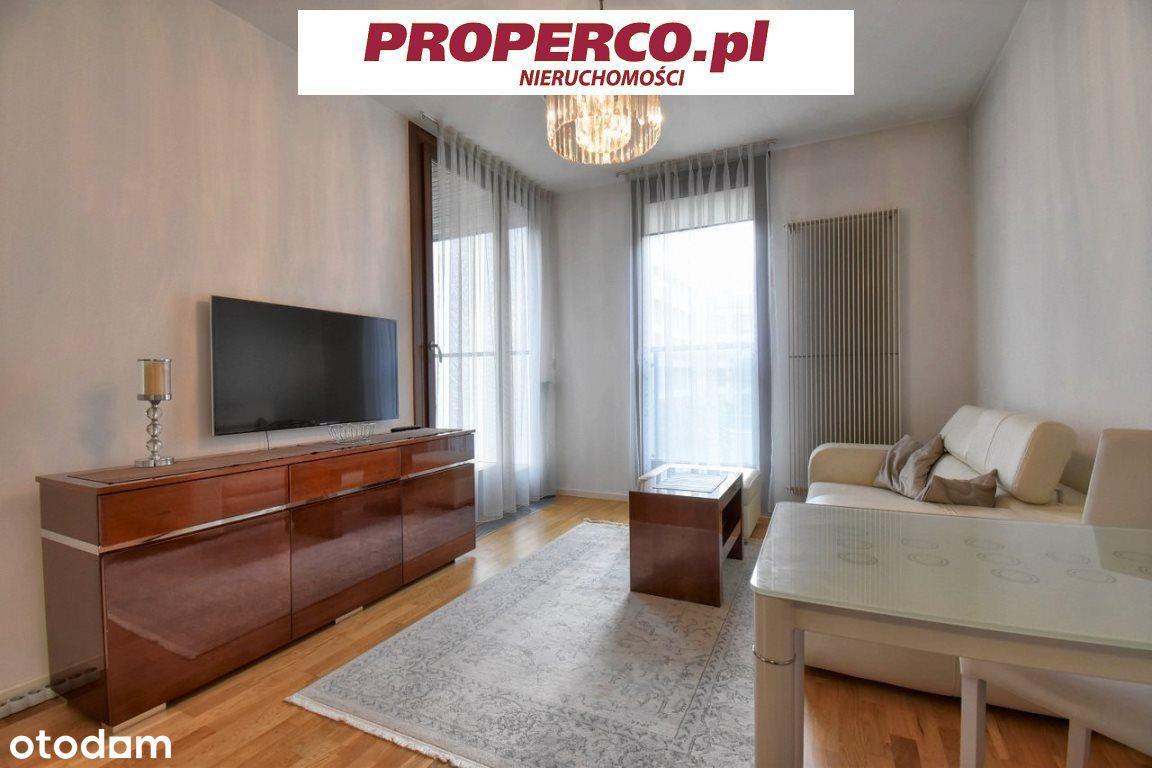 Mieszkanie 2 pok. 37 m2, balkon, Wola ul. Kolejowa