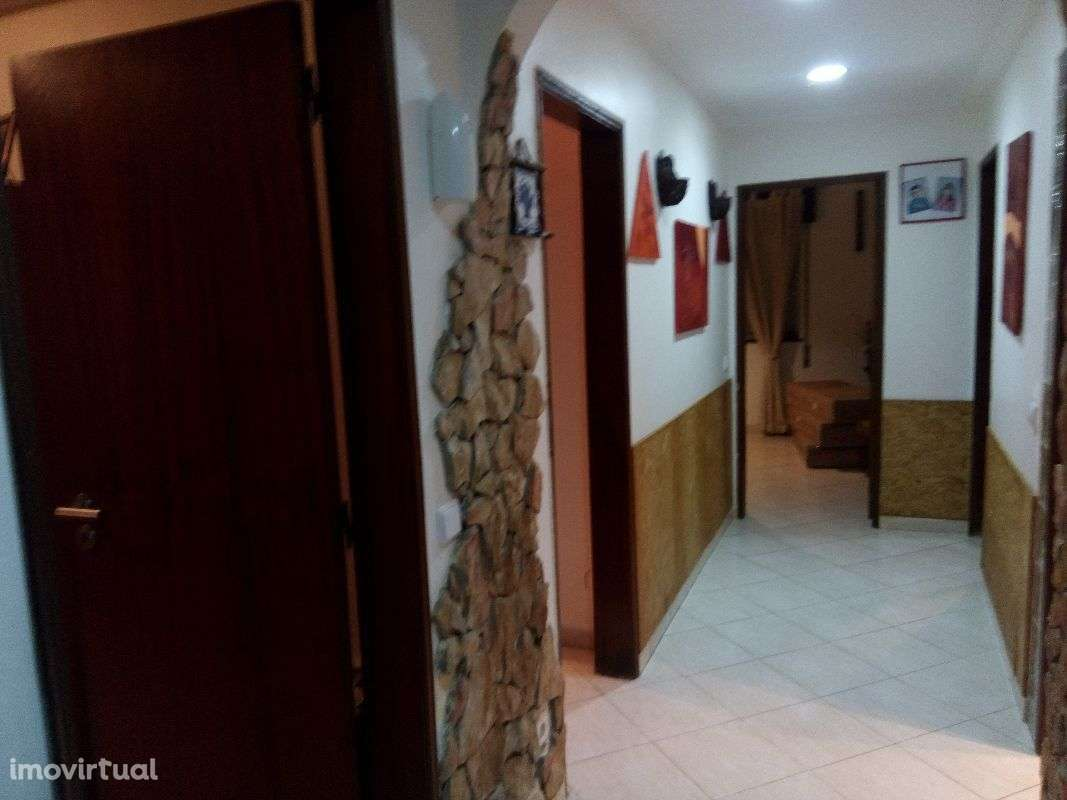 Apartamento para comprar, Olhão, Faro - Foto 10