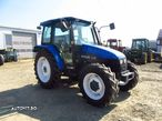 New Holland TL 70 - 5