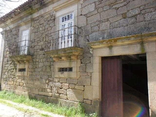 Moradia para comprar, Lobão da Beira, Tondela, Viseu - Foto 15