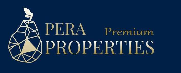 Developers: Pera Premium Properties - Portimão, Faro