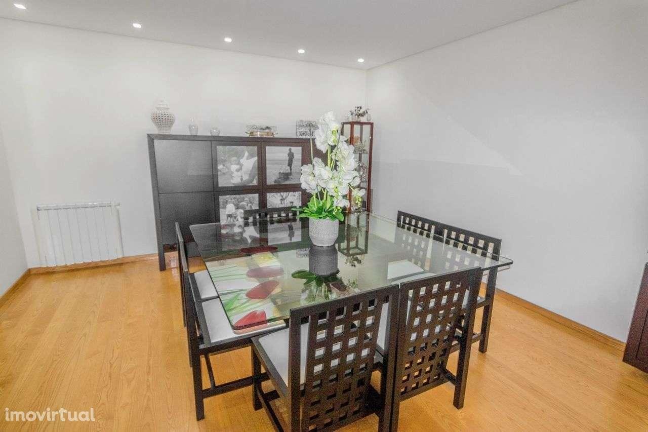 Apartamento para comprar, Avenida do Castelo, Vila do Conde - Foto 8