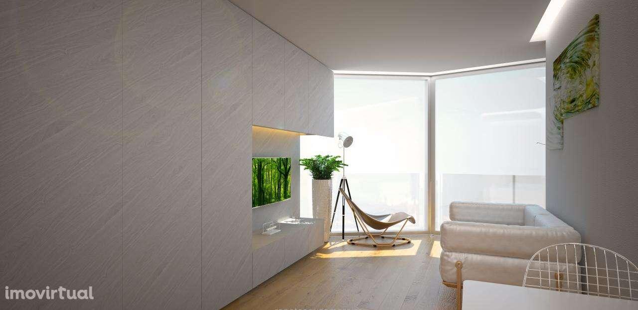 Apartamento para comprar, Cedofeita, Santo Ildefonso, Sé, Miragaia, São Nicolau e Vitória, Porto - Foto 3