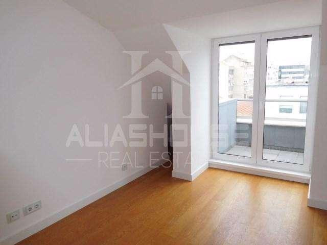 Apartamento para comprar, Avenidas Novas, Lisboa - Foto 44
