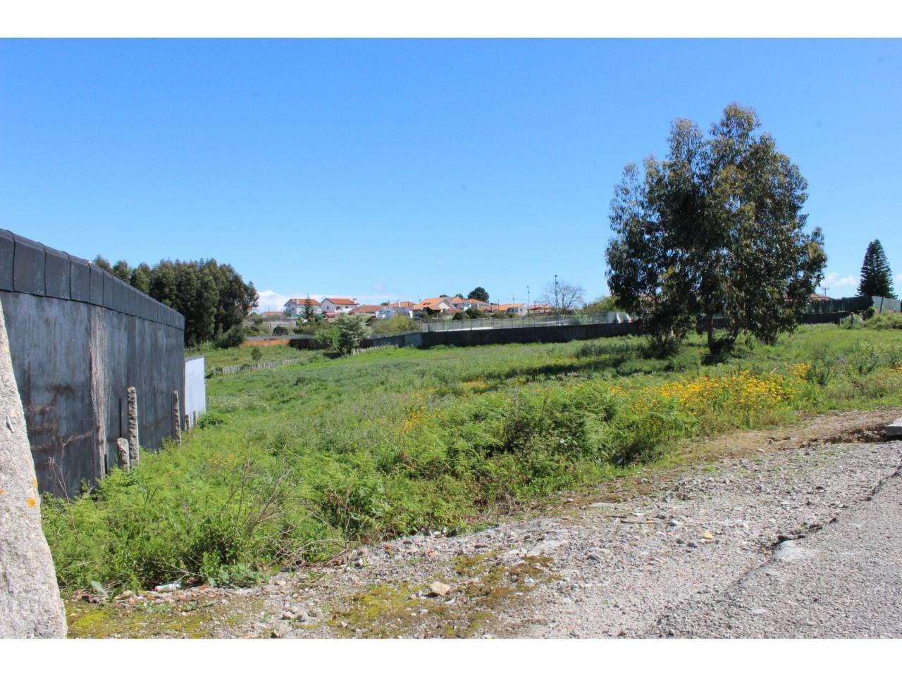 Terreno para comprar, Gulpilhares e Valadares, Vila Nova de Gaia, Porto - Foto 4