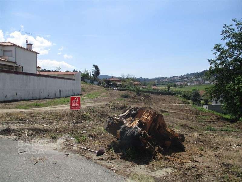 Terreno para comprar, Silveiros e Rio Covo (Santa Eulália), Braga - Foto 3
