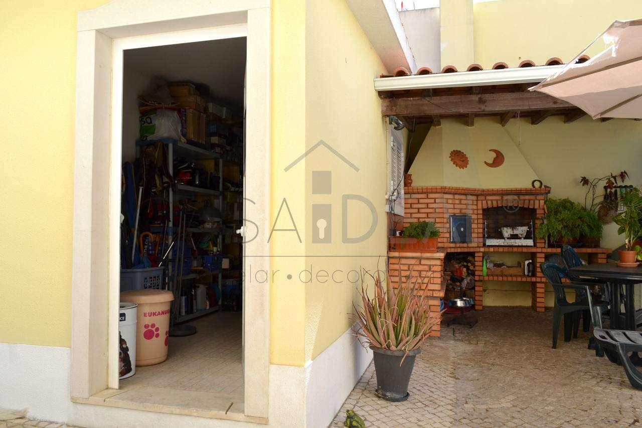 Moradia para comprar, Azeitão (São Lourenço e São Simão), Setúbal - Foto 41