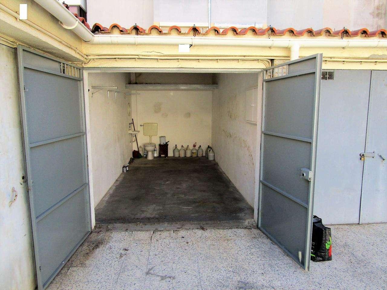 Garagem para comprar, Alto do Seixalinho, Santo André e Verderena, Setúbal - Foto 2