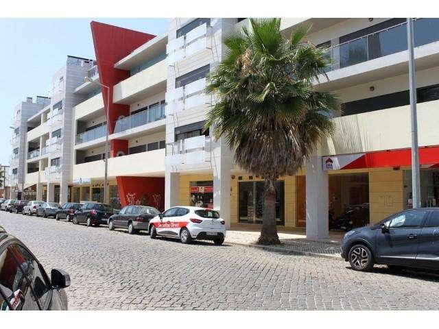 Loja para comprar, Portimão - Foto 1