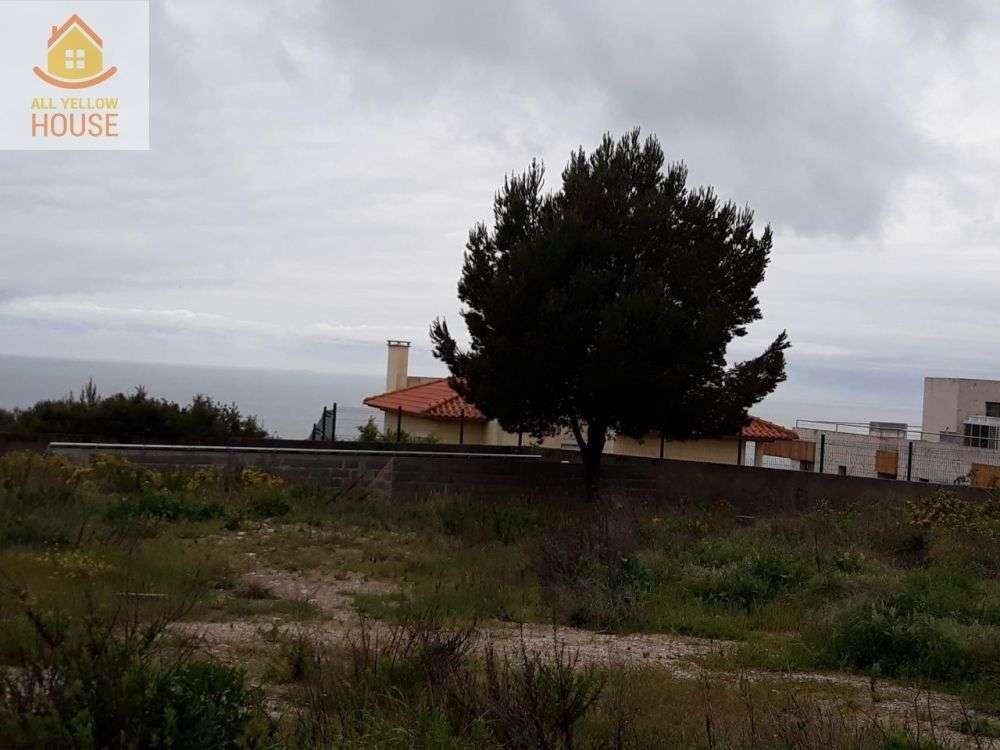 Terreno para comprar, Rua das Avencas - Jardins da Parede, Carcavelos e Parede - Foto 2