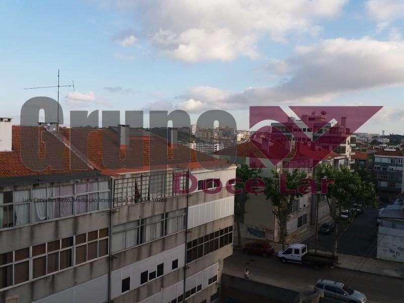 Apartamento para comprar, Almada, Cova da Piedade, Pragal e Cacilhas, Setúbal - Foto 27