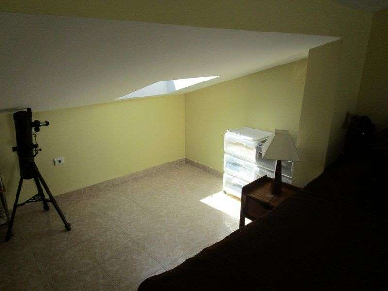 Apartamento para comprar, Alvor, Portimão, Faro - Foto 13