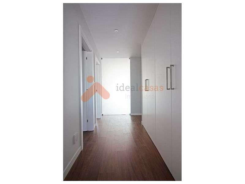 Apartamento para comprar, Oeiras e São Julião da Barra, Paço de Arcos e Caxias, Lisboa - Foto 25