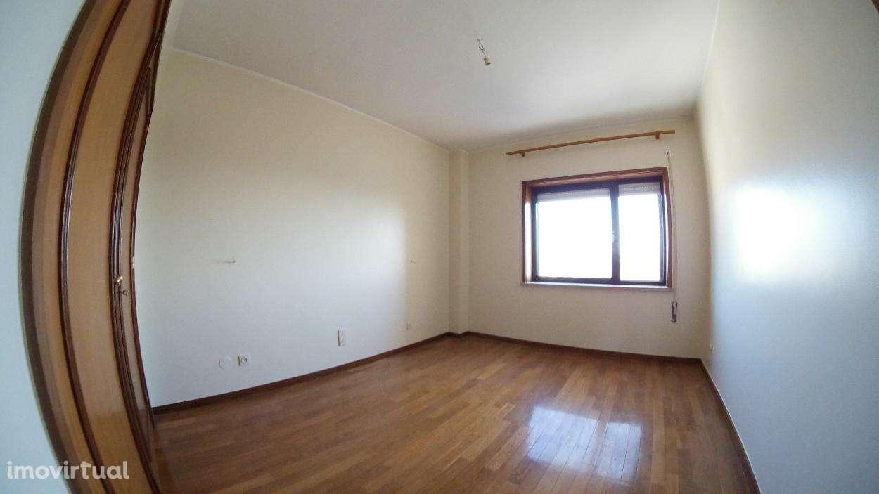 Apartamento para arrendar, Avenida da República, Mafamude e Vilar do Paraíso - Foto 29