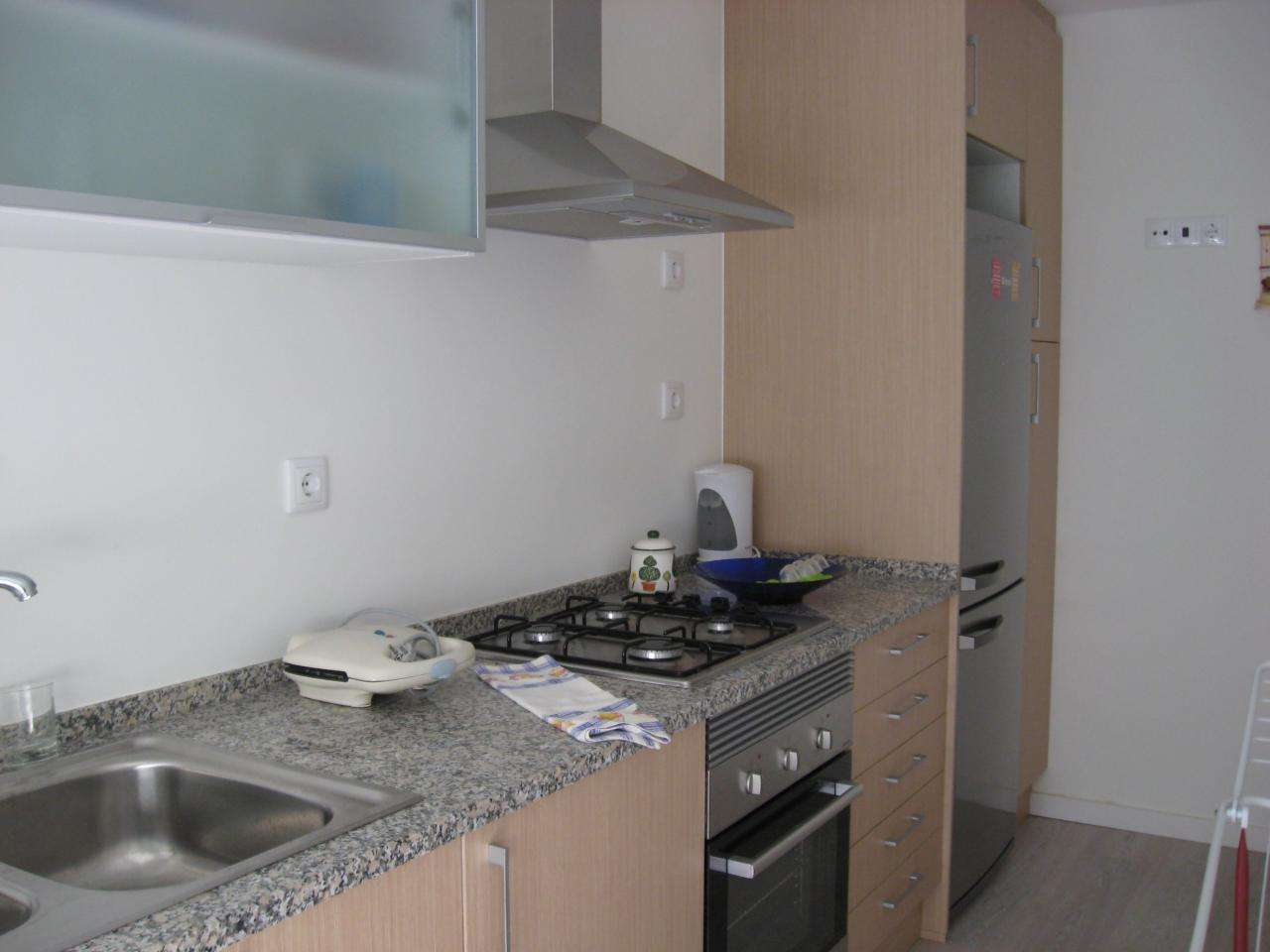 Apartamento para comprar, Ericeira, Lisboa - Foto 12