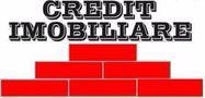 Agentie imobiliara: Credit Imobiliare