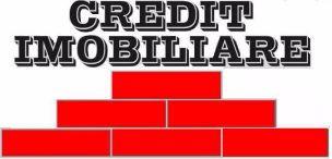 Credit Imobiliare