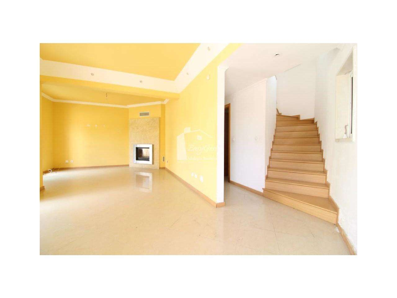 Apartamento para comprar, Fernão Ferro, Setúbal - Foto 2