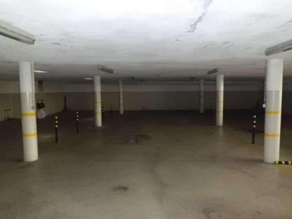 Garagem para comprar, Valongo, Porto - Foto 3