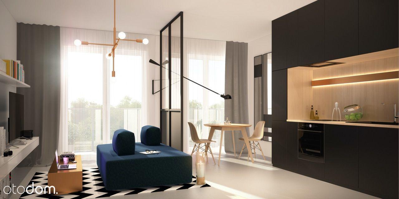 GOTOWE mieszkanie z dwoma balkonami, super cena!