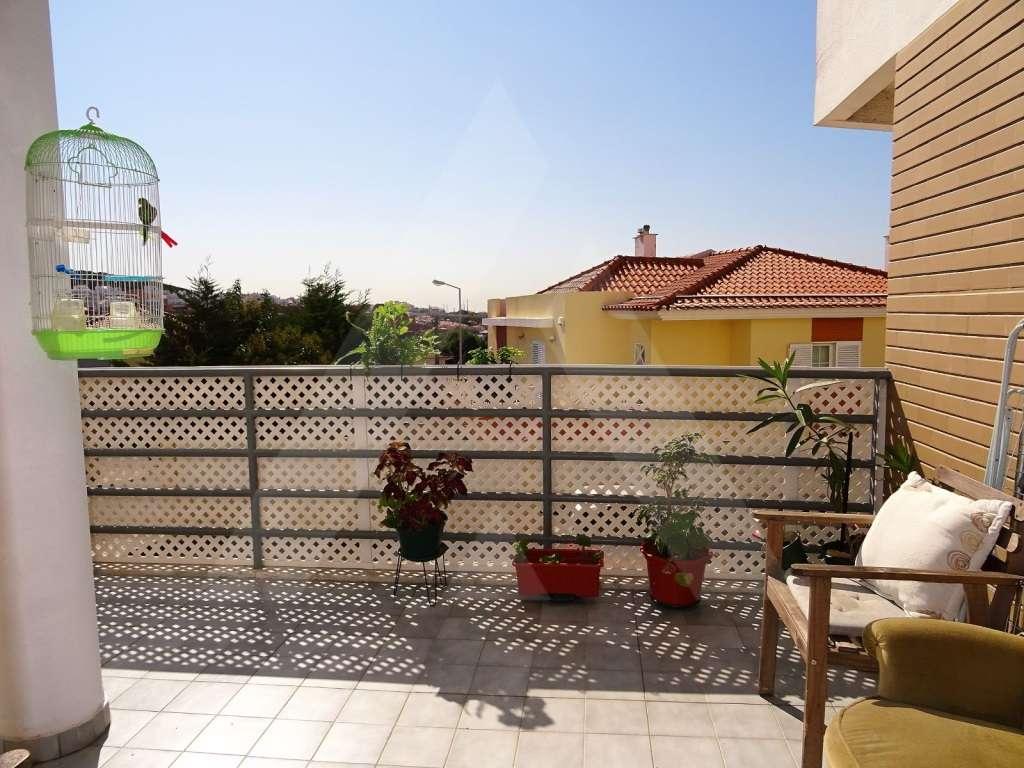 Apartamento para comprar, São Domingos de Rana, Cascais, Lisboa - Foto 2