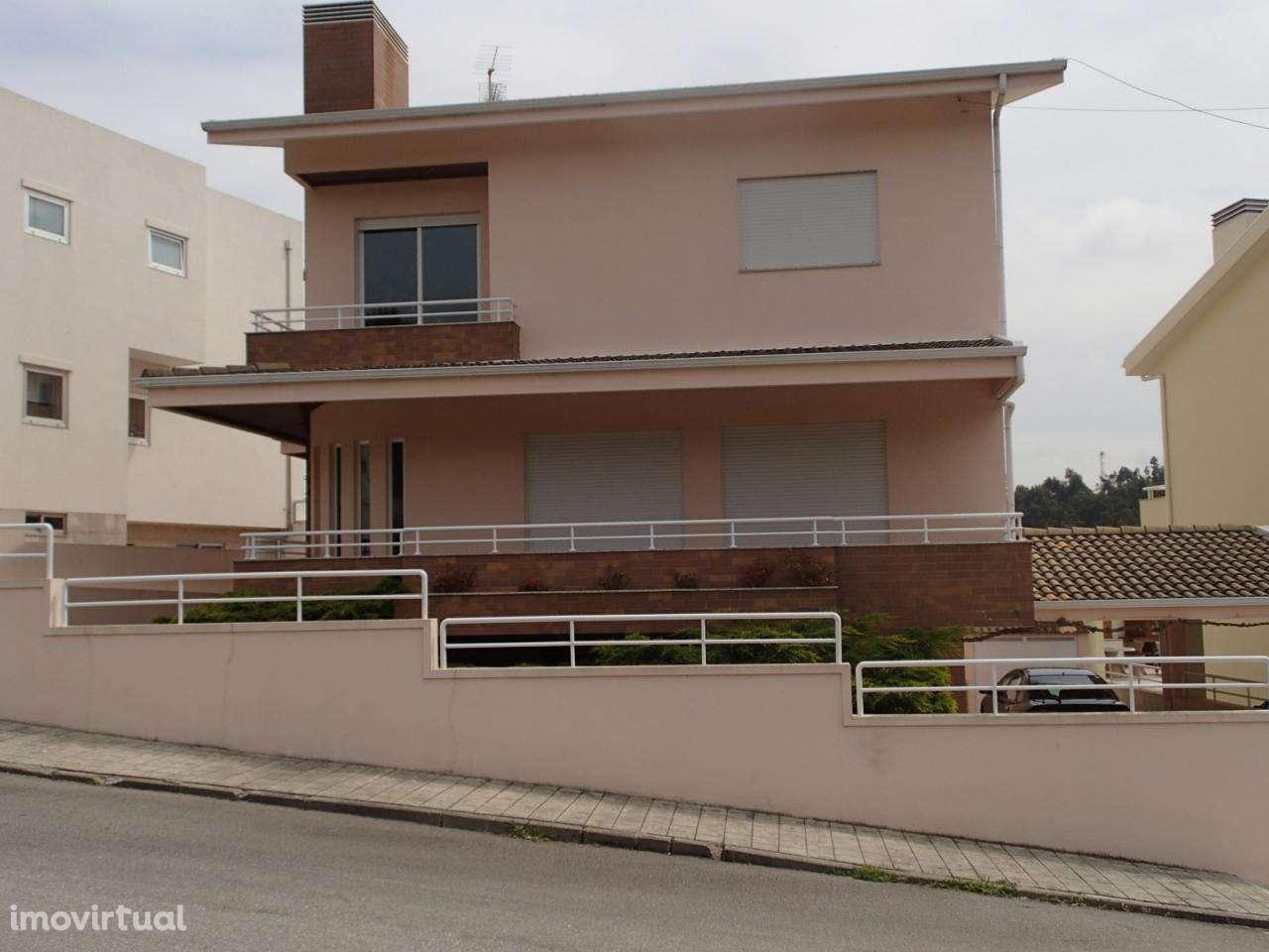 Moradia para comprar, Gondomar (São Cosme), Valbom e Jovim, Gondomar, Porto - Foto 13