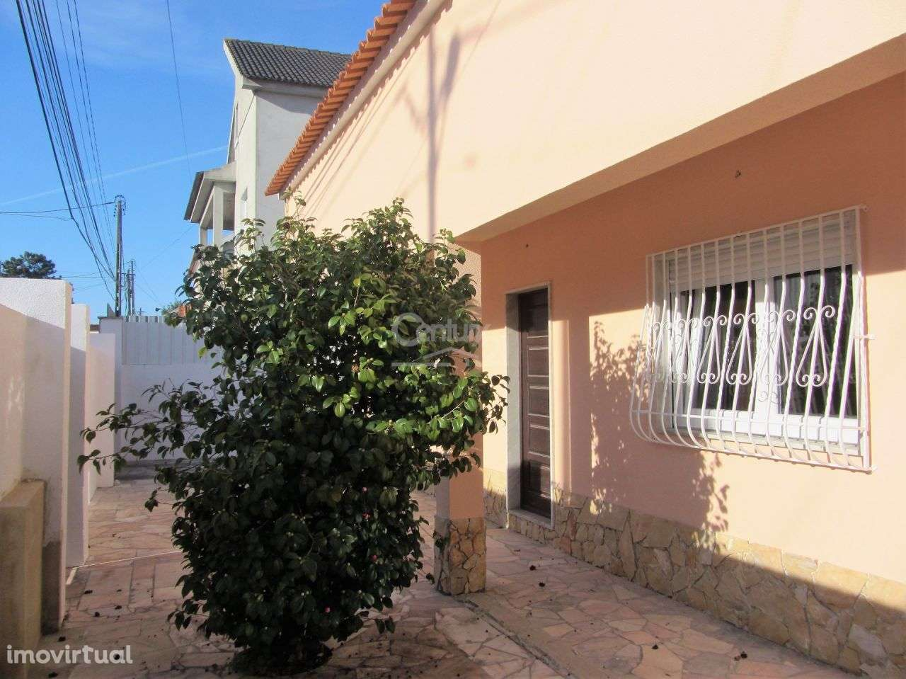 Moradia para comprar, Quinta do Conde, Setúbal - Foto 42