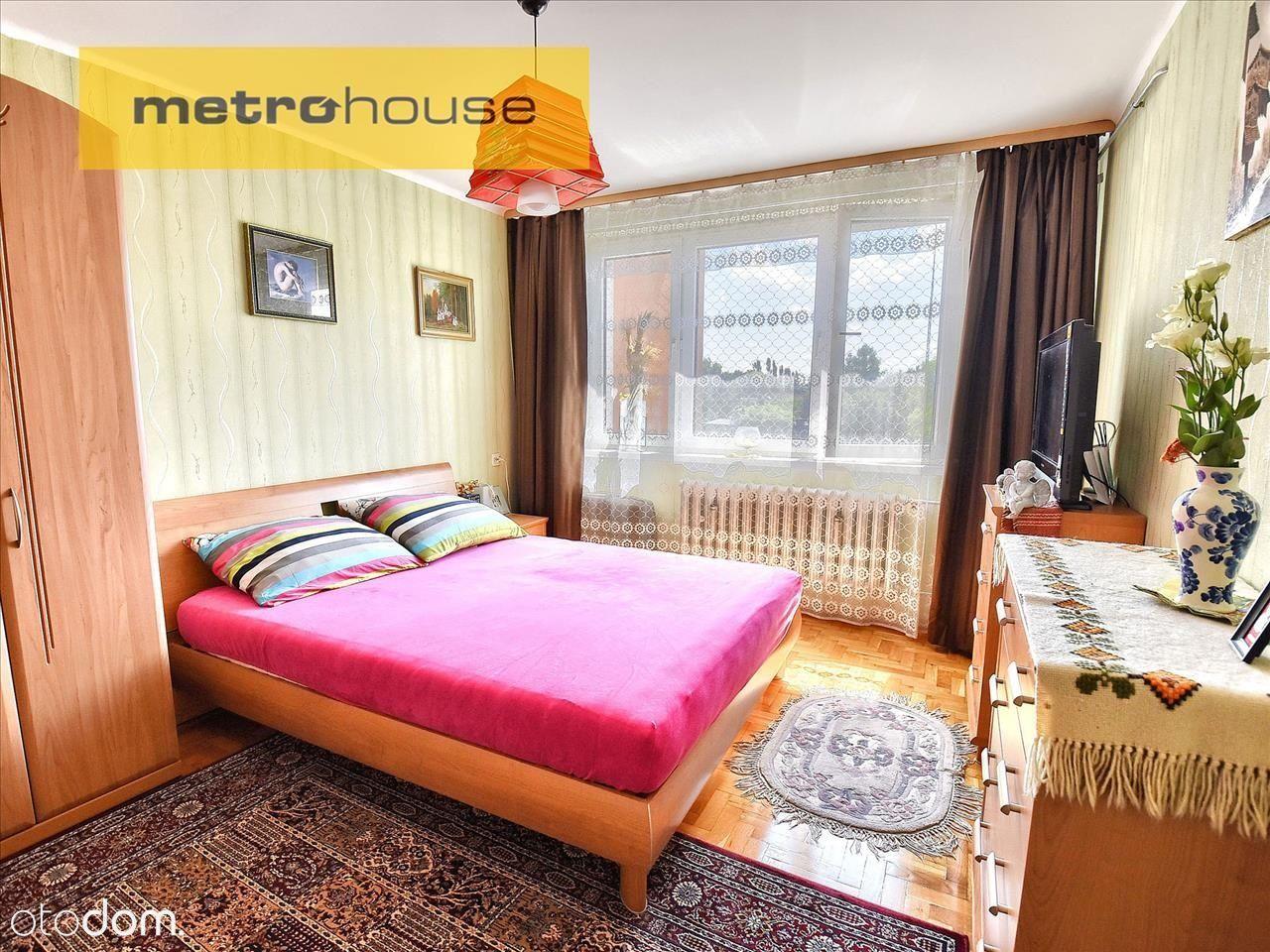 ✅Wygodne 3 pokojowe mieszkanie przy Hulance❗