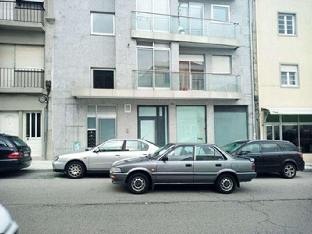Loja para comprar, Cedofeita, Santo Ildefonso, Sé, Miragaia, São Nicolau e Vitória, Porto - Foto 11