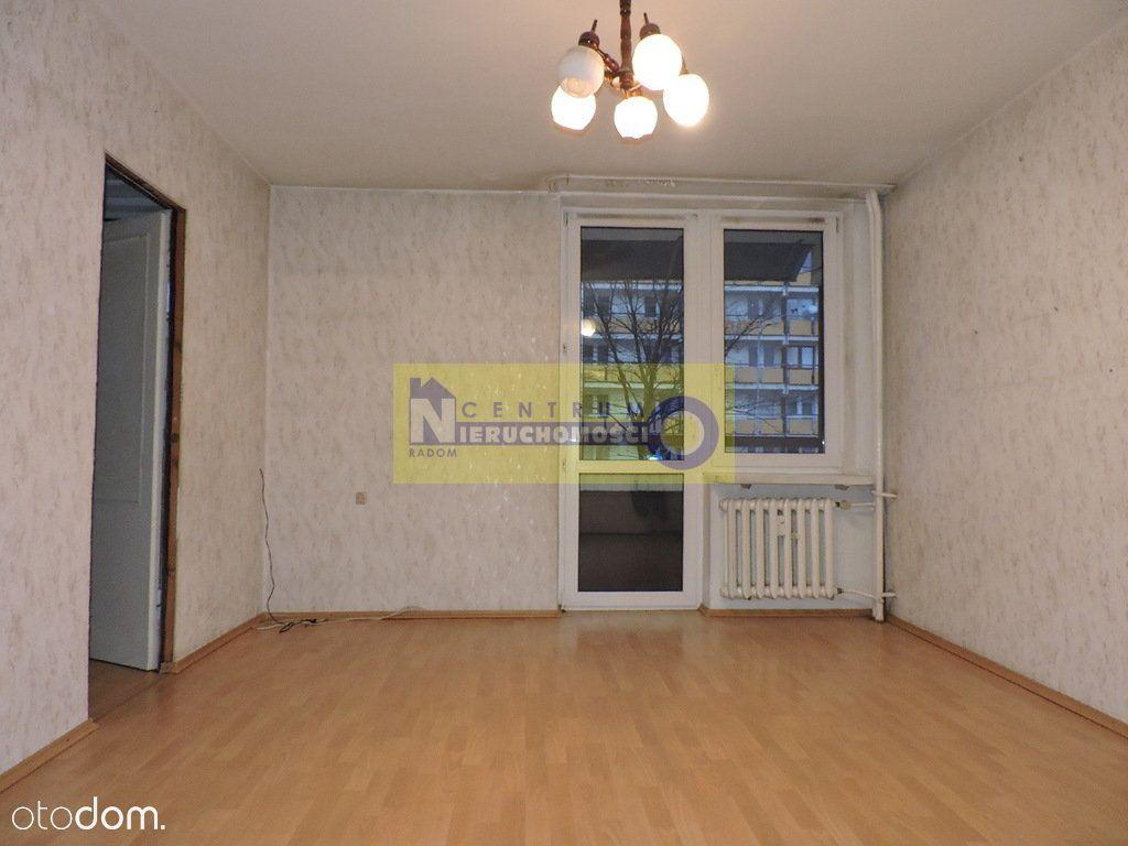 Śródmieście, M3, 36 m2, ul.Żeromskiego