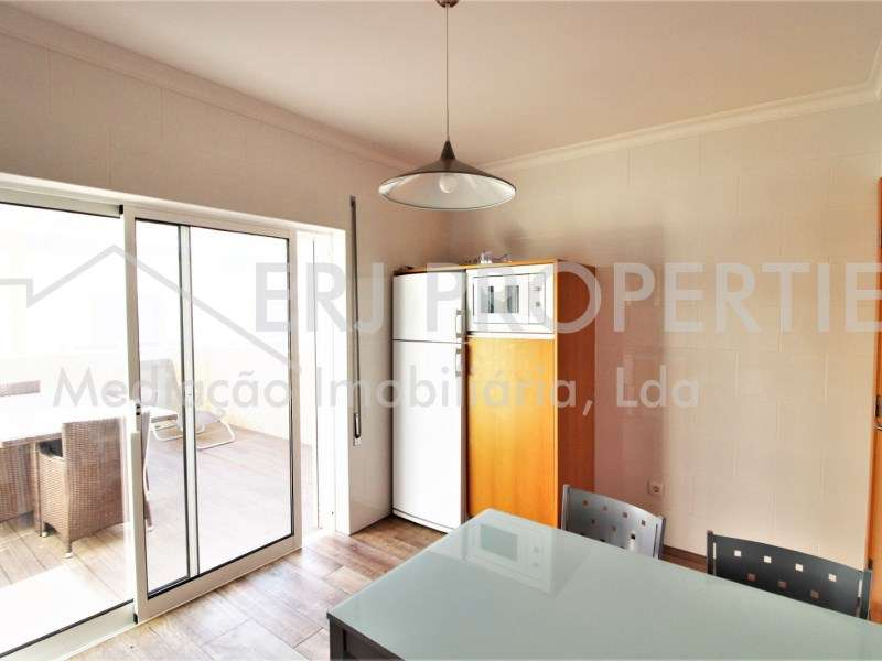 Apartamento para comprar, Vila Nova de Cacela, Faro - Foto 6