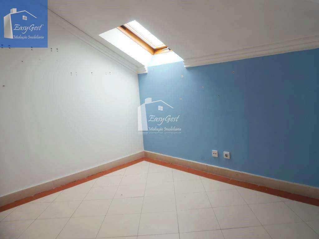 Apartamento para comprar, Alcácer do Sal (Santa Maria do Castelo e Santiago) e Santa Susana, Setúbal - Foto 20